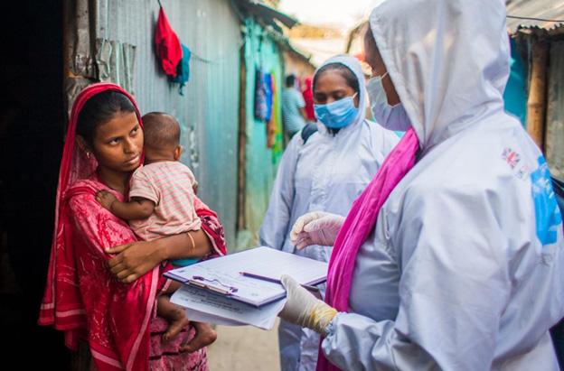 Photo source: UNDP Bangladesh/Fahad Kaizer